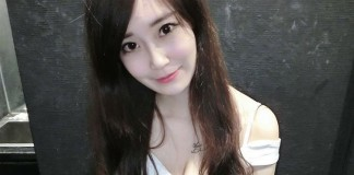 Shi Yun