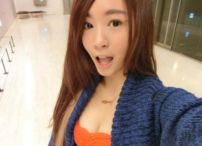 Mylene 小米