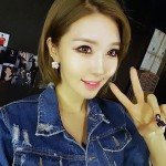 Hyeyeon Cho