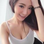 Hani Huang