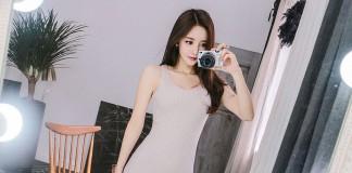 Yoon Ju