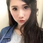 韓佳陵 Iris