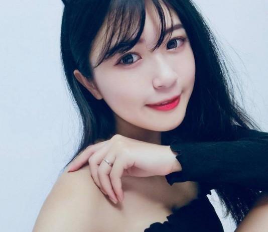 Femi Lin