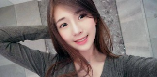 Vivian Hsieh