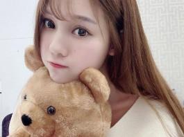 Banbi Chen